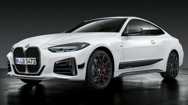 2021年05月 BMW 寶馬全車系中古車行情表