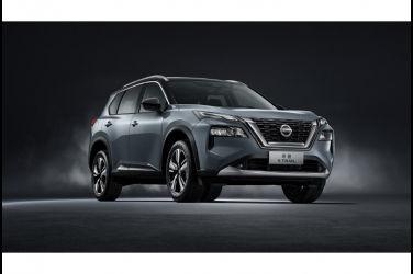 e-POWER動力入列 國產Nissan X-Trail有望搭載