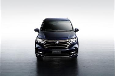 Odyssey將要從Honda消失了……?廢除車系的傳聞是否為真