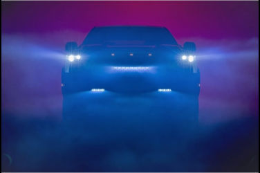 Toyota新一代Tundra將電動化?睽違15年的大改款即將登場