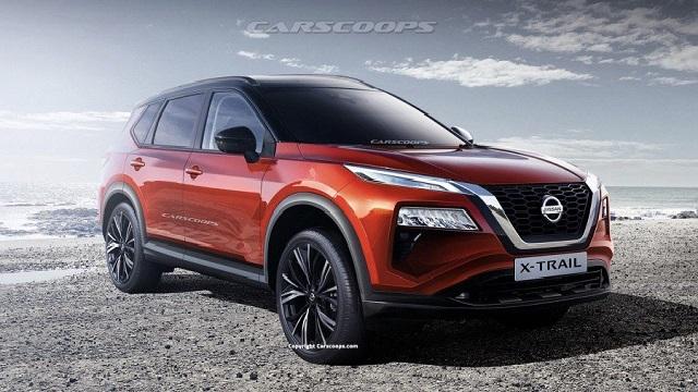 2021年06月 Nissan 日產全車系中古車行情表