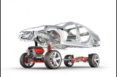 什麼是動力系統?解說車輛作動的基礎構造