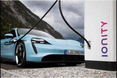 """燃油引擎車的滅絕開始倒數……9年後或許將會正式實施""""Euro 7"""""""
