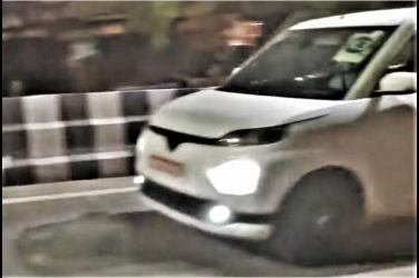 """以Wagon R為原型的Toyota新一代EV車""""Hyryder""""即將登場?其商標註冊曝光"""