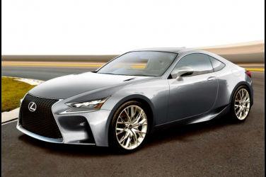 以86為原型的Lexus新一代跑車不是UC而是NC嗎?價格估計超過500萬日圓
