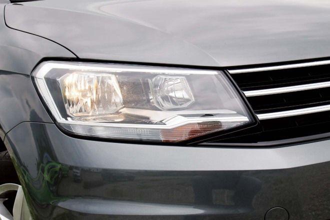 懂了更安全車燈二三事,大眼汪汪──車燈種類與光源