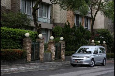 [試駕] 高質感生活宣言 Volkswagen Caddy Maxi TDI Life(上)