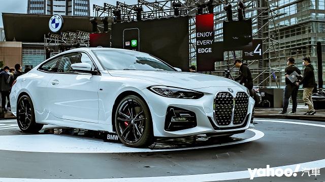 2021年08月 BMW 寶馬全車系中古車行情表