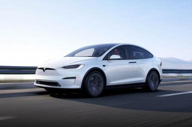 [車市專題] 買新車再等等 2021可等待的重量級新車 - 豪華進口SUV/電動車篇
