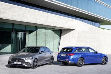 [車市專題] 買新車再等等 2021可等待的重量級新車 - 豪華進口房車篇