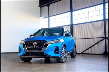 [車市專題] 買新車再等等 2021可等待的重量級新車-國產SUV/掀背車篇