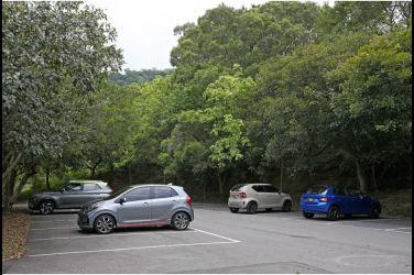 [集體評比] 都會任我行(中) Hyundai Venue x Kia Picanto x Suzuki Ignis x Skoda Fabia