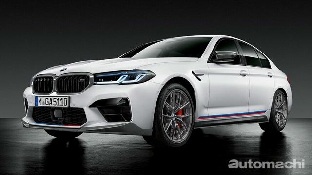 2021年09月 BMW 寶馬全車系中古車行情表