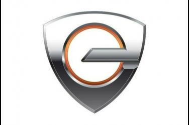 Mazda預告將對CX-5、MX-5、Mazda3、CX-30四車種進行改良
