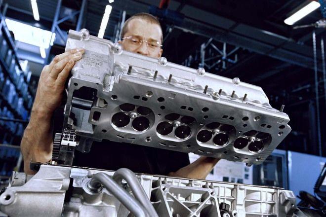 如何替引擎做「體內環保」? 積碳+油泥清除大公開(2-1)