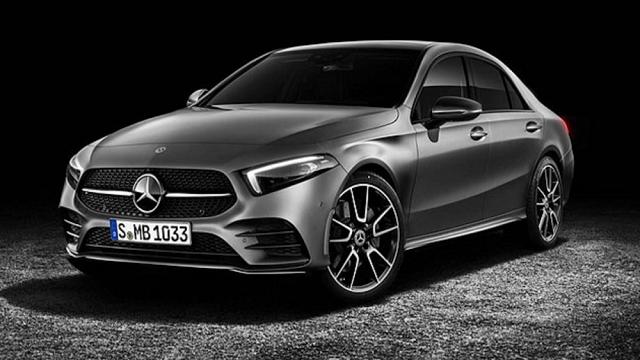 2021年10月 Benz 賓士全車系中古車行情表