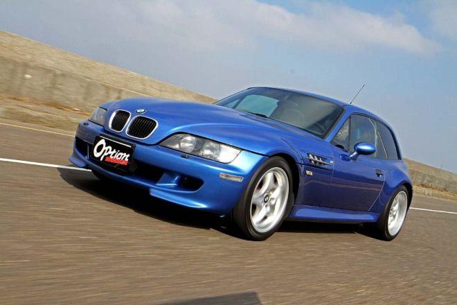 L6引擎特輯-(16-8)BMW首破100hp/L水準