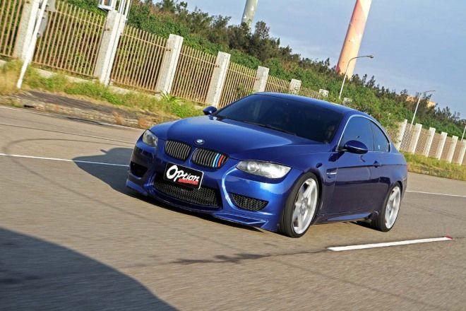 L6引擎特輯(16-14)重返渦輪引擎力作BMW 3.0 Turbo N54B30