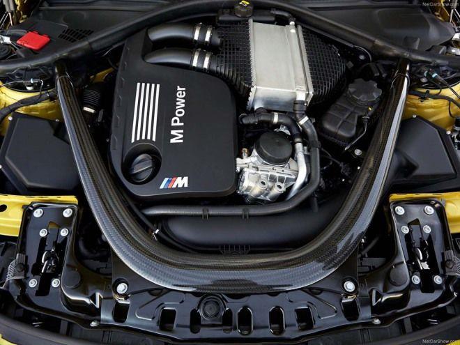 L6引擎特輯-(16-1)找回過去光榮年代