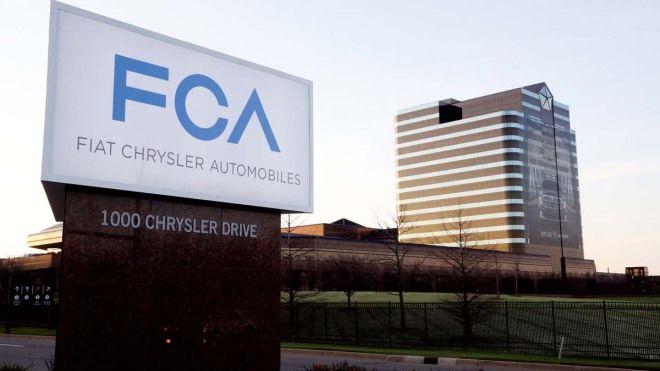 FCA、PSA、Renault與Daimler集團 車輛廢氣排放也驚傳造假