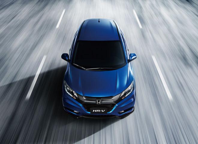 「需求之所在,生產之所在」Honda達成一億台里程碑