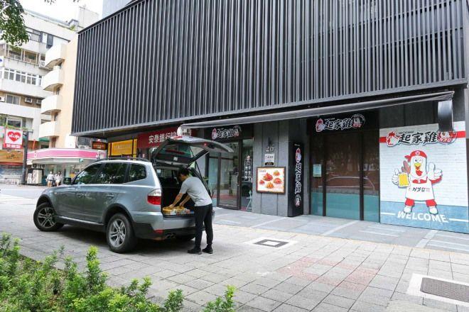 50-60萬元推薦中古車:歐系知名SUV便宜大碗啦!!BMW X3 3.0(E83)