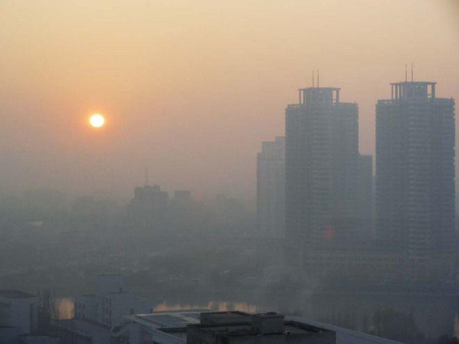 碳稅即將上路-從歐美先例看台灣該如何徵收
