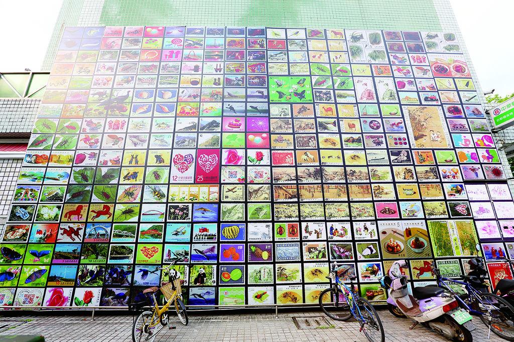 Fun暑假/親子遊台灣之心 新綠埔里 × Nissan Livina 四部曲