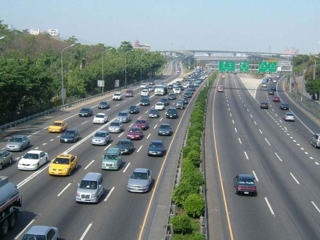 交通事故統計數據分析,22-24時開車要最小心