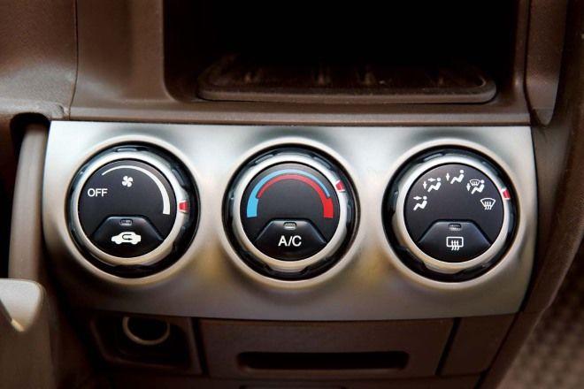 愛車Q&A:車窗玻璃都是霧氣,該怎麼辦才好呢?