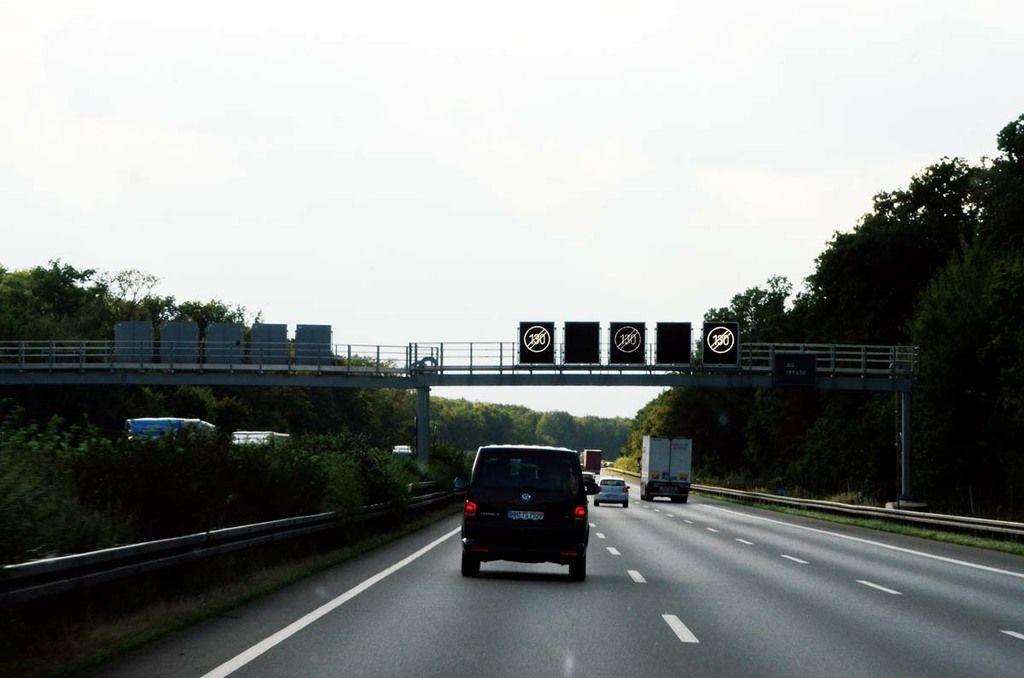 再訪德國狼堡VW汽車城Wolfsburg Autostadt