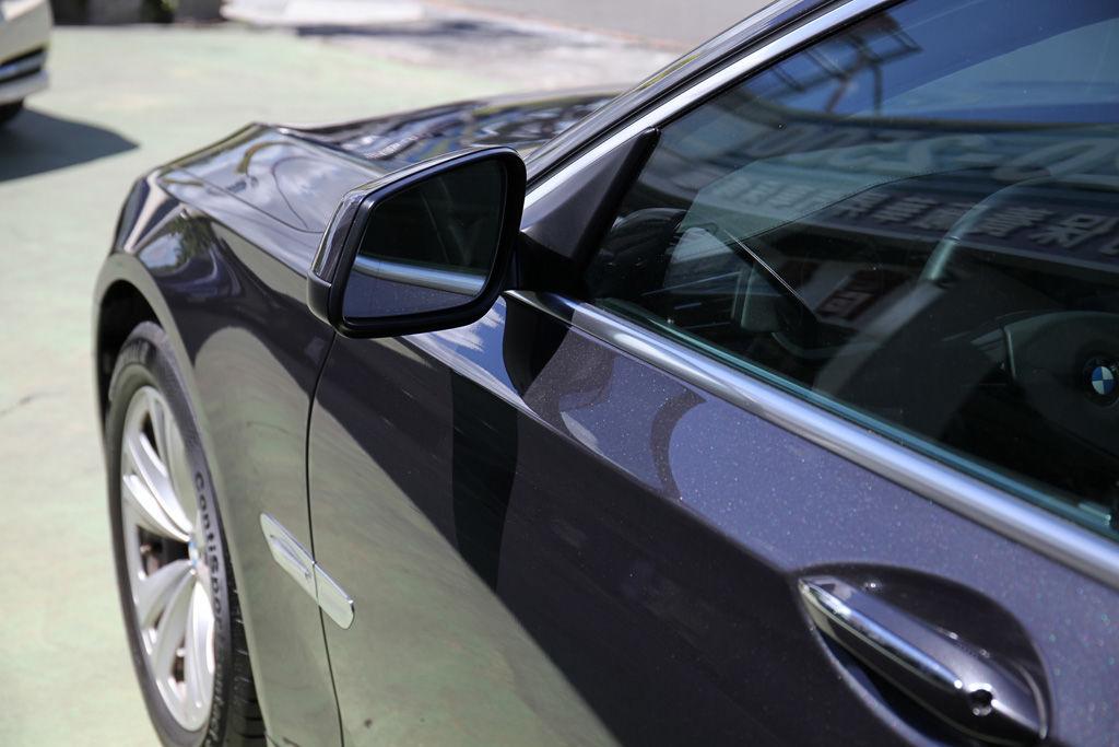 買中古車你必須知道的動態試車注意事項 (二)