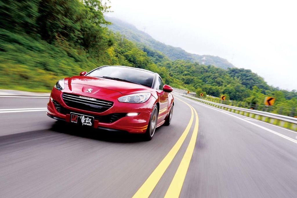 買中古車,你必須知道的動態試車6大注意事項