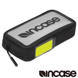 【INCASE】GoPro專用 Accessory Organizer 多功能透明拉鍊收納包
